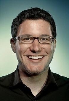 """Eric Ries (Auteur Lean Startup):""""Entrepreneurs, testez d'abord votre produit sur 5 utilisateurs !""""   Entrepreneuriat et Start-up   Scoop.it"""
