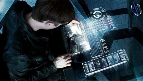 Top 20 des clichés tenaces dans l'informatique au cinéma | Seniors | Scoop.it