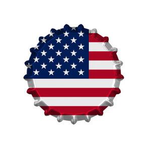 L'alcool aux USA - Blog CorpoMax   Blog CorpoMax   Scoop.it