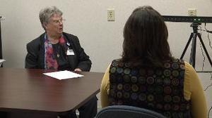 Avera Medical Minute ASH: EMDR therapy for trauma and distress - KSFY | EMDR | Scoop.it