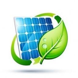 [innovation] Eclairer sans électricité : c'est possible! | Innovations urbaines | Scoop.it