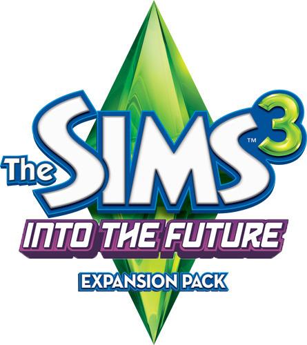 Into The future, les images avant le live ! - Direct Sims | Direct Sims | Scoop.it