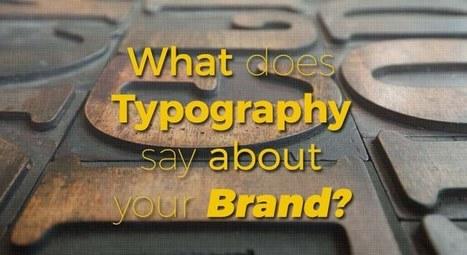 HowFreelance Blog | Website Designing Company | Scoop.it