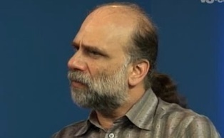 Security wizard Bruce Schneier joins the Tor Project | TheINQUIRER | Hacking Wisdom | Scoop.it