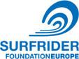 Initiatives Océanes 2014, opérations de collecte sur les plages, lacs, rivières et fonds marins | Génération en action | Scoop.it