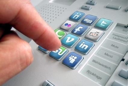 Facebook:un excelente canal de servicio al cliente | Marketing del Contacto | Scoop.it