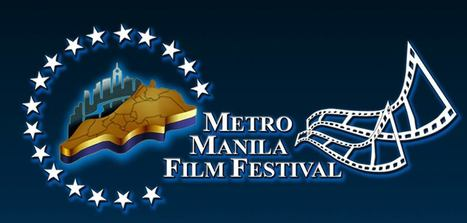 Twelve (12) Trivia About The 2013 Metro Manila Film Festival | AyalaMalls | Scoop.it