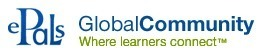 ePals Global Community: Top Five CCSS Picks | CCSS News Curated by Core2Class | Scoop.it