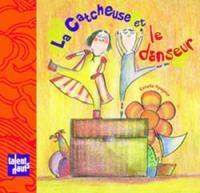 Le héros est une fille. #sexisme dans la littérature de jeunesse ... | séminaire culture littéraire 8 | Scoop.it