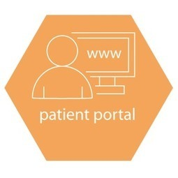 Survey: Consumers want to be engaged by providers with patient portals | DM News | Scoop.it