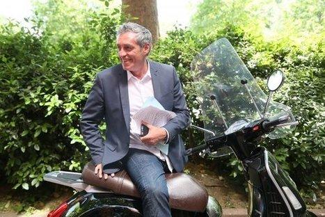 À Toulouse, le maire de Montpellier avoue réfléchir à sa candidature aux régionales | Toulouse La Ville Rose | Scoop.it