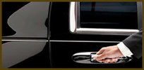 Orange County Limo | Limo Service in Orange County | Scoop.it