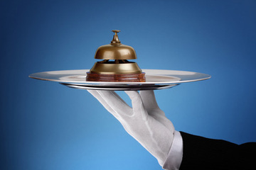 Clock Software's hotel PMS and restaurant POS work in superb integrity | Hotel management systems | Scoop.it
