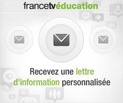 FranceTV Education - Décrypter : Education aux médias et à l'image | Média et société | Scoop.it