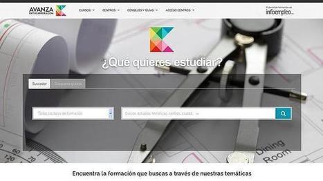 Conocimiento de idiomas y nuevas tecnologías, el perfil laboral que ... - Diario Vasco | Aprendiendo Idiomas | Scoop.it