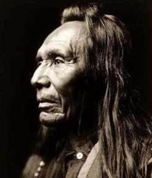 La spiritualité des Indiens d'Amérique (16) - Chroniques d'Arcturius   spiritualité, médiumnite, parapsychologie   Scoop.it