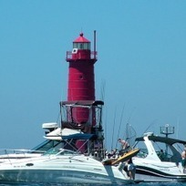 Muskegon Shores A Great Place to Live, Work and Play. | Lake Effect... Relax, Refresh, Repeat! | Scoop.it