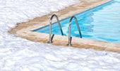 Zodiac vortex 3: Prévoyez une couverture (piscine) pour l'hiver!   Entretien piscine   Scoop.it