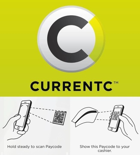 CurrentC Mobile Payment, An Apple Pay and Credit Card Competitor | Techfor.us | Mobile | Scoop.it