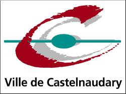 Et pour aller plus loin. La culture à Castelnaudary | La culture à Revel | Scoop.it