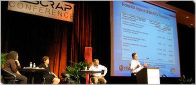 2012 E-Scrap Conference // Home | Social Mercor | Scoop.it