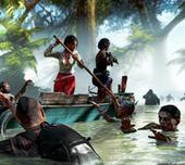 Dead Island Riptide's Achievements Are Online - News - www ... | Voyage Robin's | Scoop.it