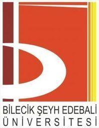 Şeyh Edebali Üniversitesi 2 Doçent Alacak | memurlar | Scoop.it