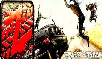 Zombie Highway Android Full Game Free Download apk. ~ Android Games World | Android Games World | Scoop.it