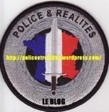 Belgique : des policières en civil pour servir d' »appât » aux jeunes ... | Belgitude | Scoop.it