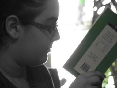 Actividades TIC de animación a la lectura | fle&didaktike | Scoop.it