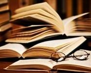 Historia de la Psicología Organizacional | Historia de la Psicología | Scoop.it