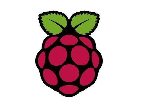 Raspberry Pi and two other ARM servers show potential as VPS replacements - TechRepublic   Raspberry Pi   Scoop.it
