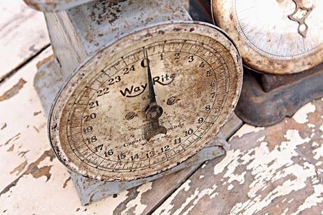 French Larkspur: Na-Da Farm Sale Part Two | Vintage Whatever | Scoop.it