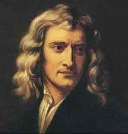 Five Greatest Mathematicians Ever | Classteacher | Mind Shaper Technologies | Mind Shaper Technologies | Scoop.it
