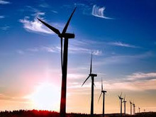 Wind Energy in India | 2BHK Apartments for sale in Bangalore | Scoop.it