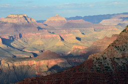 South Rim Grand Canyon 2013 Winter Guide | Grand Canyon Things to Do | Scoop.it