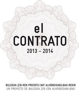 w3art - la comunidad artística online | call for papers & submisions - curatorial practice | Scoop.it