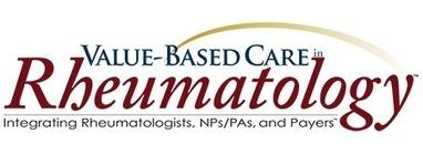 Apremilast Clears Ulcers in Behçet's Disease | Value-Based Care in ... | Maladie de Behçet | Scoop.it