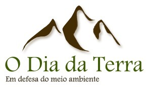 Dia da Terra: Documentary on Climatic Change - Global Warming   Sustain Our Earth   Scoop.it