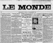 Google Shuts Down Newspaper Archive Project - Jared Keller - Technology - The Atlantic | MediaMentor | Scoop.it