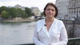 7 jours en france  - La Seine : le XXIème arrondissement de Paris | Remue-méninges FLE | Scoop.it