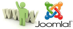 Need To Know About joomla Developers | Business | Scoop.it