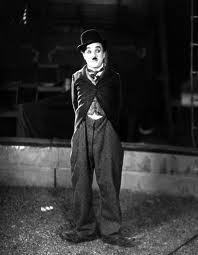 Free Charlie Chaplin Films Collection Online | Top Free Books | Free Online Courses | Scoop.it