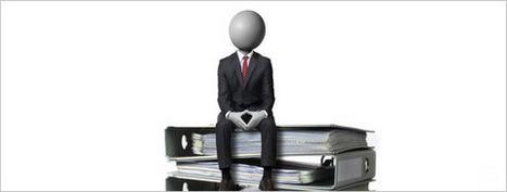 Responsabilités et obligations d'une agence web | La vie en agence web | Scoop.it