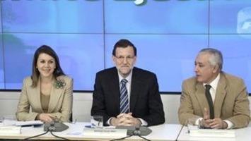 El PP sobreviviría a una explosión nuclear - eldiario.es | Partido Popular, una visión crítica | Scoop.it
