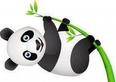 How to create Panda-friendly content for your blog? Things to Keep in Mind | DeMystify Marketing ~ Small Business Tips | Scoop.it