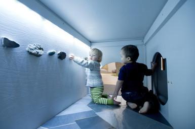 ,Sportlov och ny utställning för de allra minsta på Vänersborgs museum. - MyNewsdesk (pressmeddelande) | Digitala verktyg för lärandet. En skola i förändring. | Scoop.it