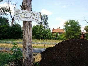 Detroit Works: Urban Farming as Neighborhood Preservation ...   Vertical Farm - Food Factory   Scoop.it