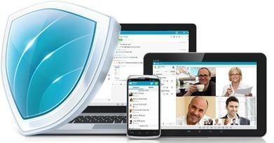 VIPole Secure Messenger | VIPole Secure Messenger | Scoop.it