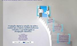Produção digital e adoção de mídiais sociais em projeto...   Educación a Distancia y TIC   Scoop.it